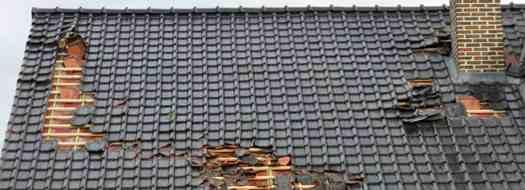 entreprise r paration et fuite de toiture 59 lille couvreur benoni. Black Bedroom Furniture Sets. Home Design Ideas